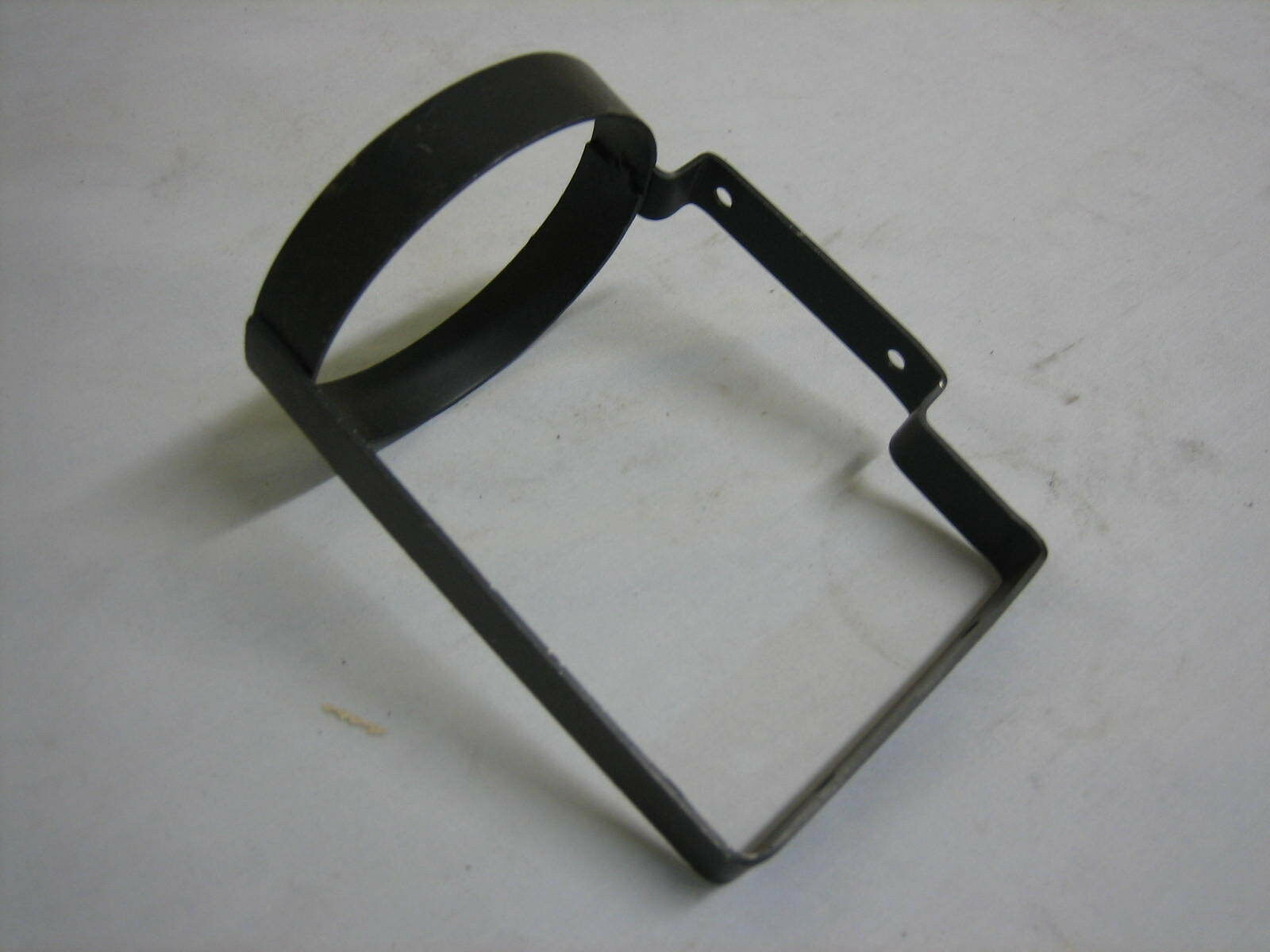 Mg Car Sales South Australia >> 361-225 Mg Mga Washer Pump Bracket - AUD 16.65 | PicClick AU