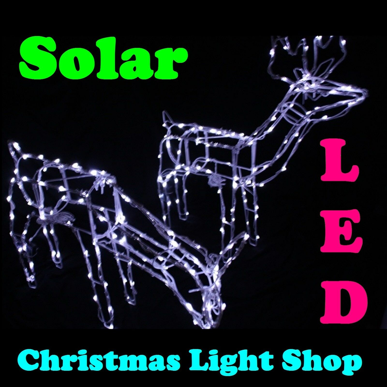 outdoor living outdoor lighting christmas lights like us on facebook