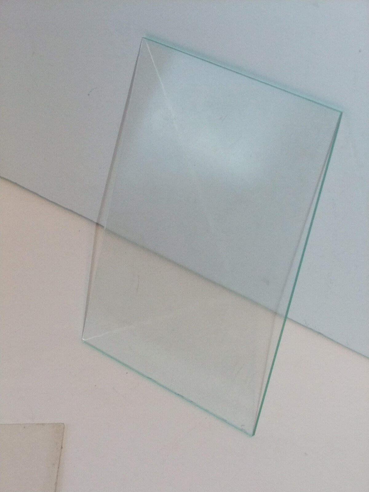 replacement picture frame glass 163 2 50 picclick uk