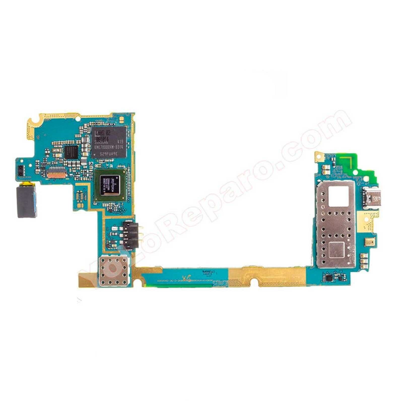 Placa Base Motherboard Samsung Galaxy Grand Neo Plus Gt I9060i Ds 8 Gb Libre 1 Of 1only 0 Available