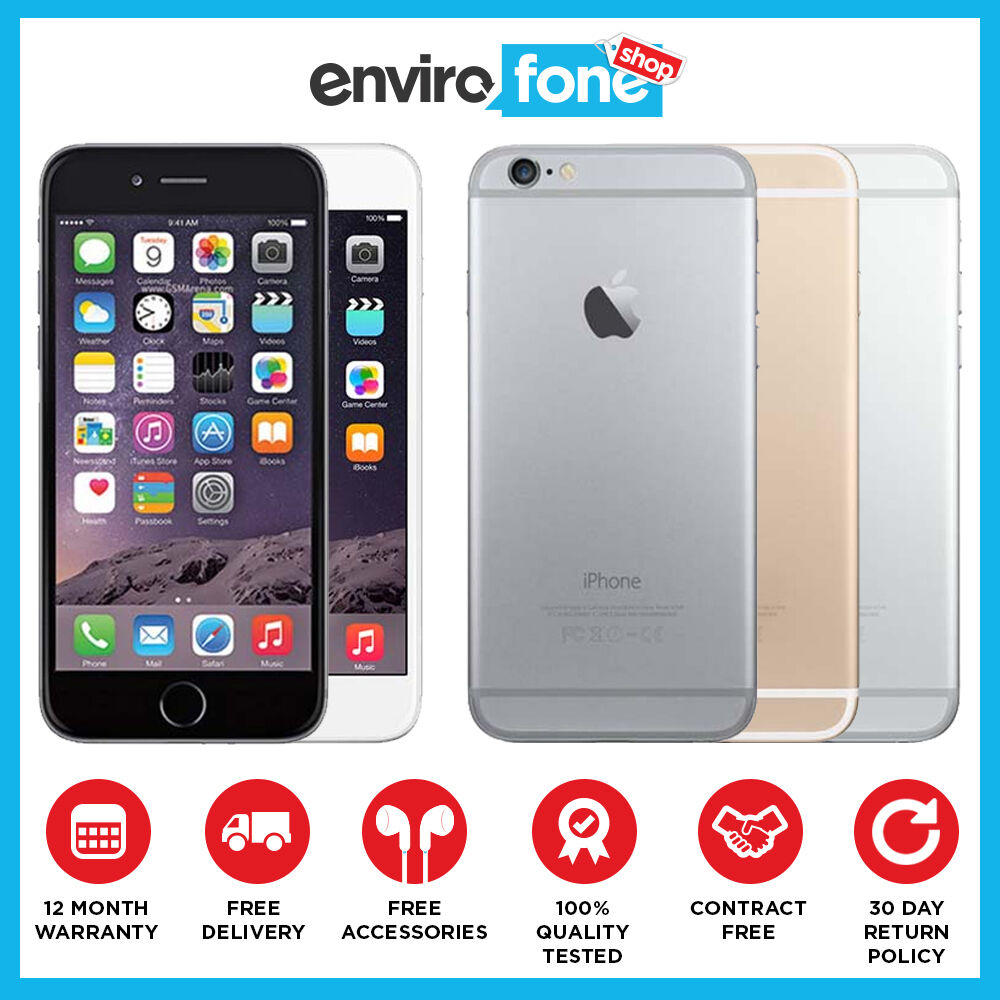 iphone 6 plus refurbished deutschland