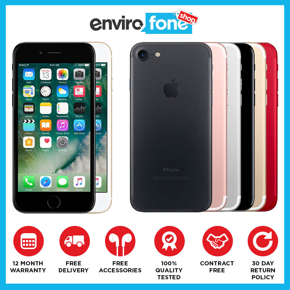 Image Result For Iphone  Unlocked For Sale In Usa