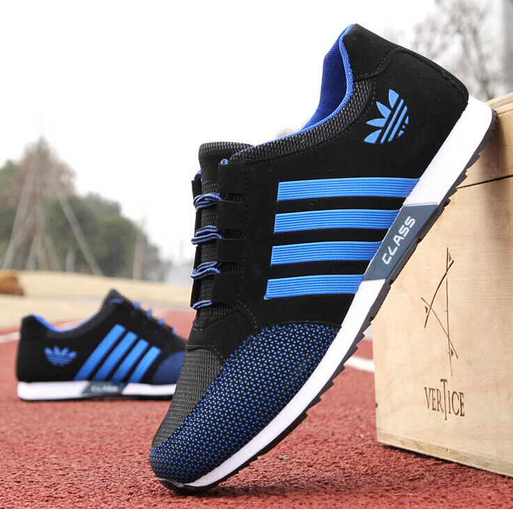 2017 s outdoor sports shoes fashion breathable casual