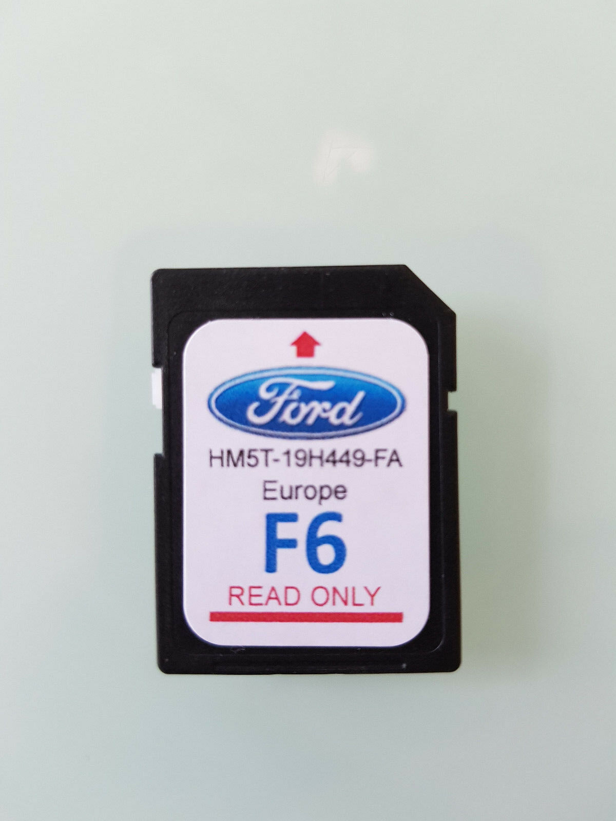 carte sd gps ford sync2 f6 europe 2017 hm5t 19h449 fa original sd card eur 60 00 picclick fr. Black Bedroom Furniture Sets. Home Design Ideas