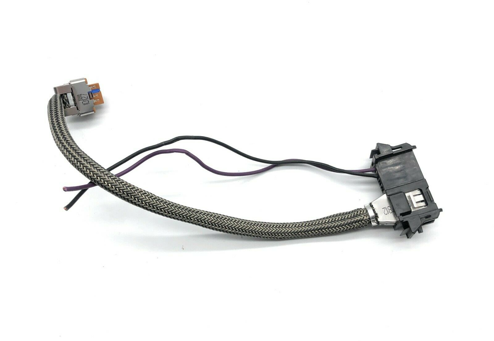 Genuine Oem Valeo 6g Xenon Headlight Ballast Wiring Harness Wire Cadillac Cts Plug Connector 1 Of 3only 5 Available See More