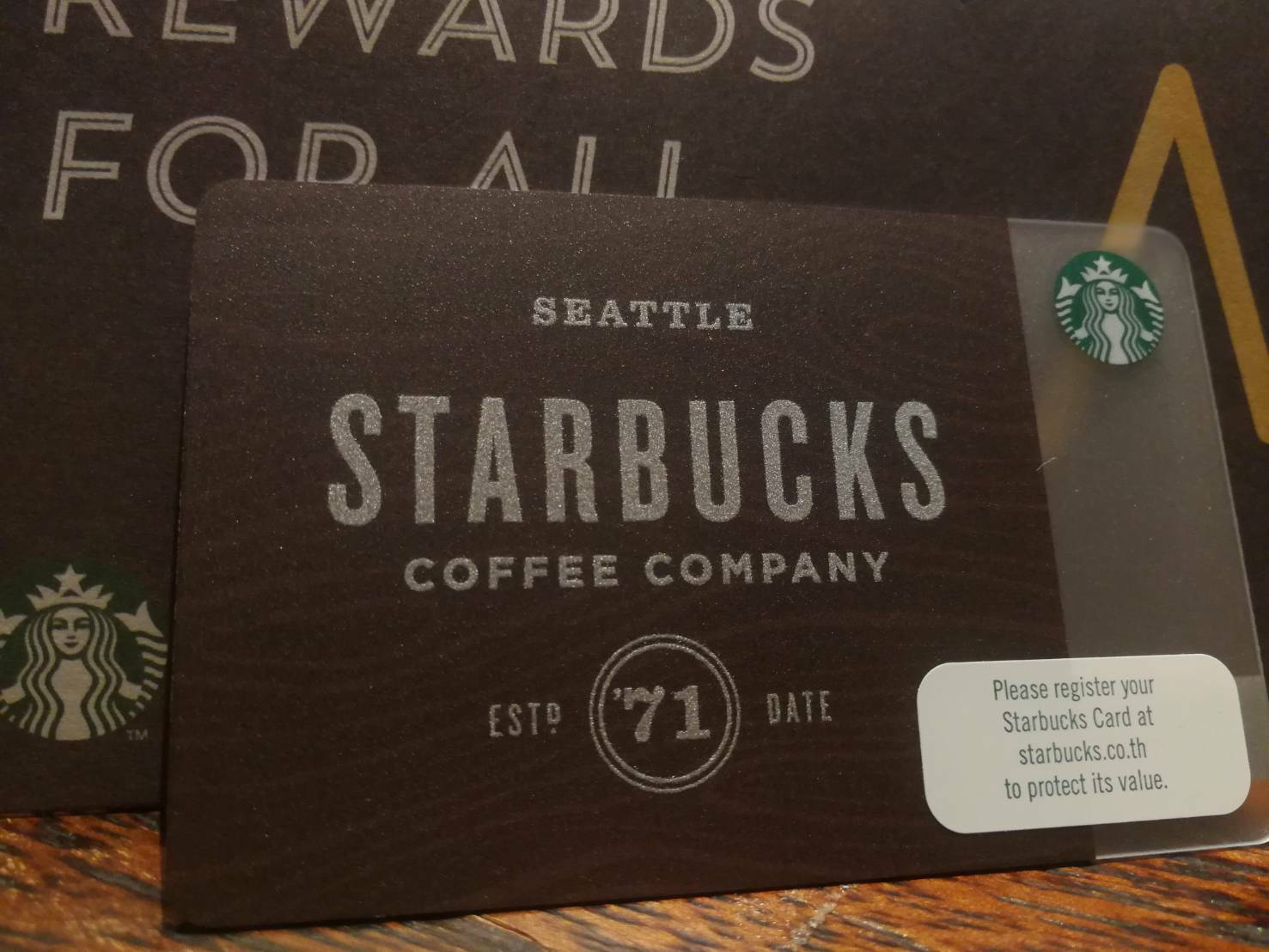 starbucks online dating What are your thoughts on the new 1 dollar coffee at starbucks  have fun meeting singles and try out this online dating  starbucks 1 dollar coffee.