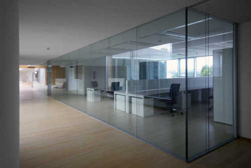 Cheap Glass Partitions Toughened Glass Office Partitions NATIONWIDE  DELIVERY 1 Of 7FREE Shipping ...