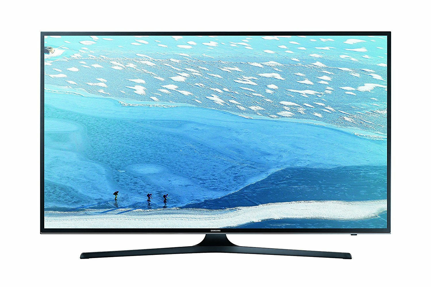 samsung ue70ku6079 led tv 176 cm 70 zoll uhd smart 4k ultra hd eur picclick de. Black Bedroom Furniture Sets. Home Design Ideas