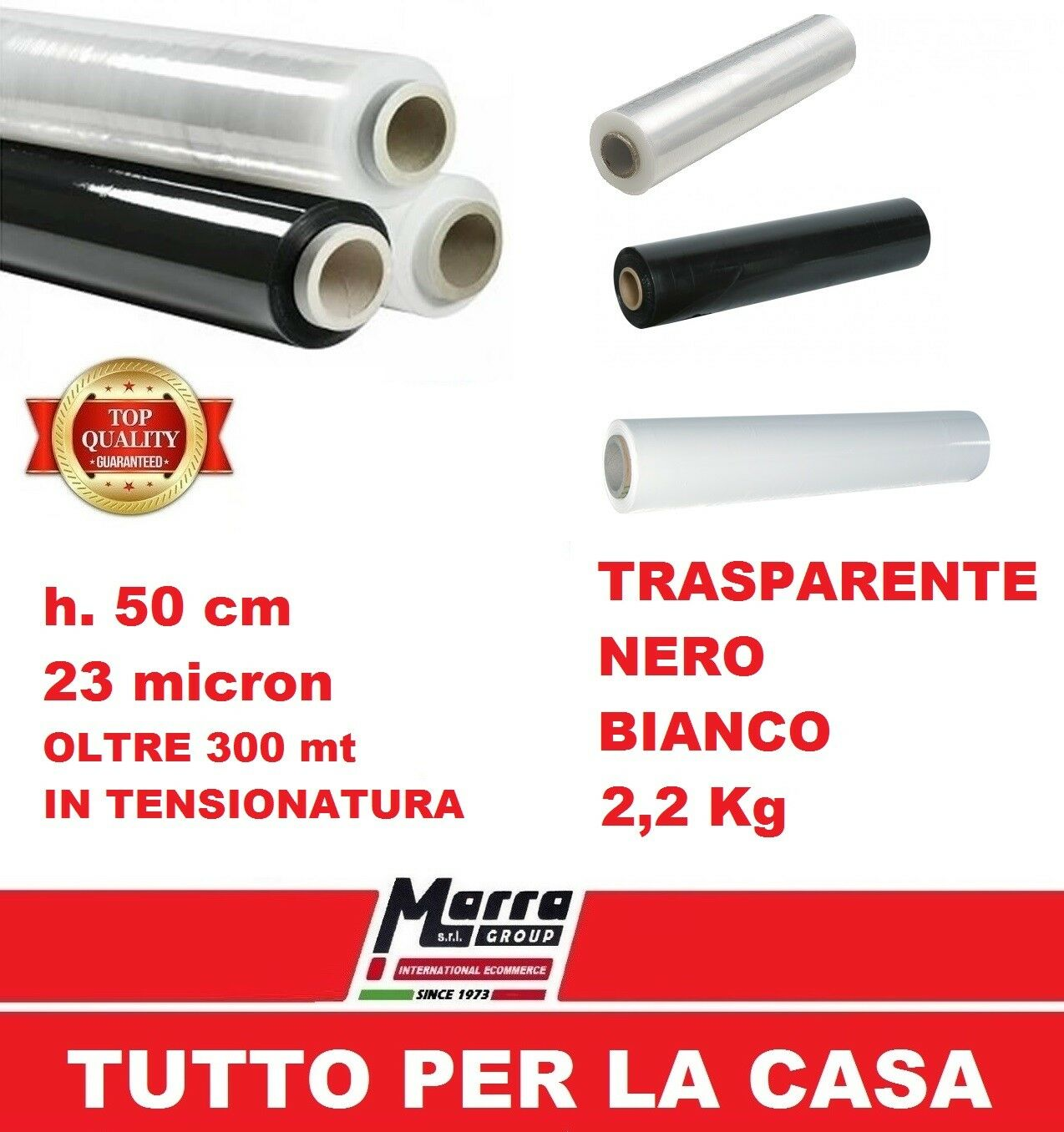 CB1000 R 2011-2014 Road Passion Pastiglie Freno Disco Anteriore set per CB1000 R Non ABS Model 2008-2015
