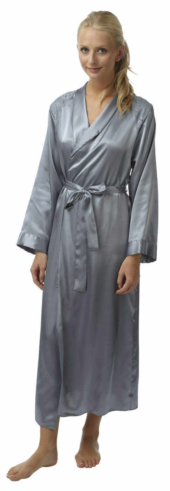 Magnificent Bhs Dressing Gowns Ladies Composition - Wedding and ...