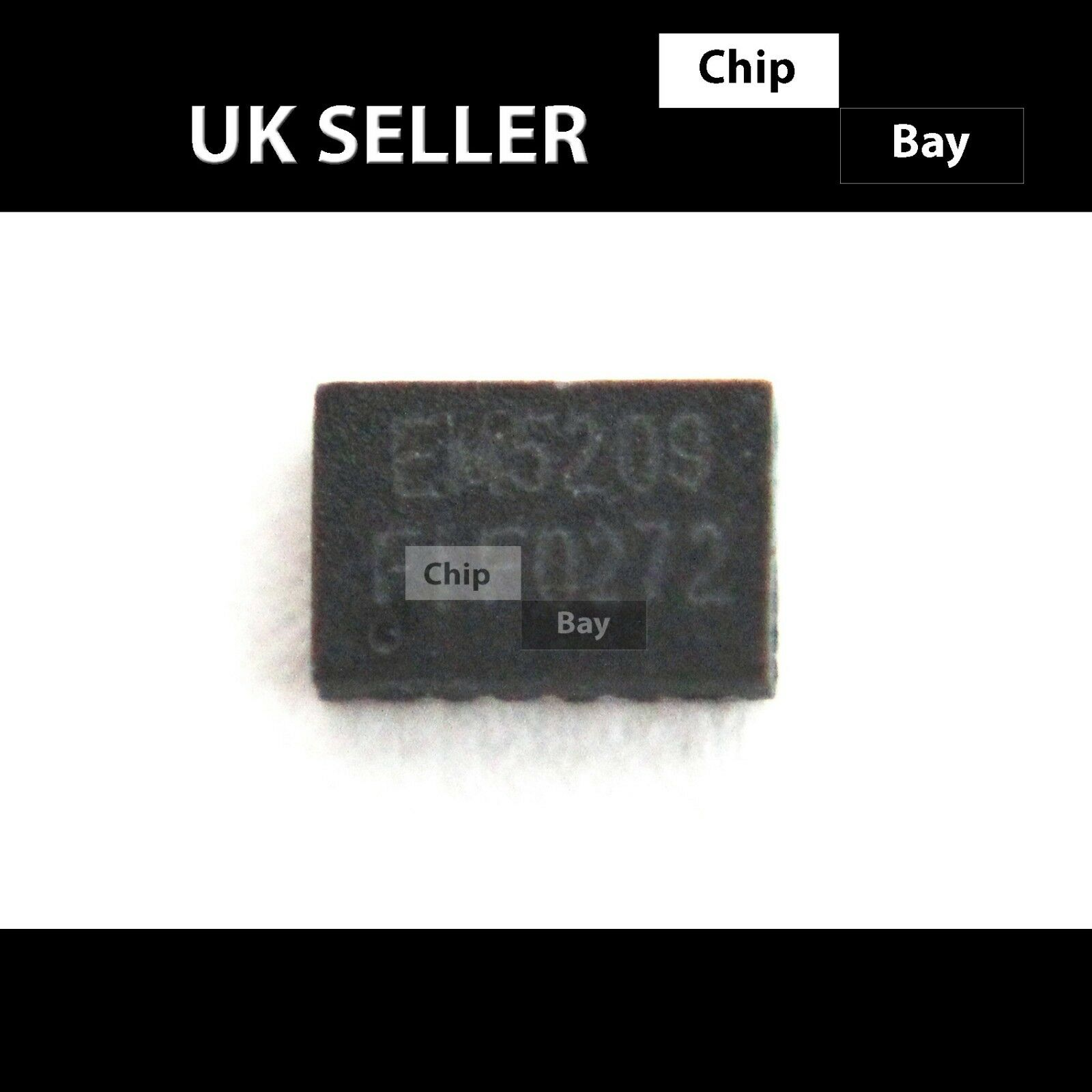 Em5209vf Em5209 Dual Channel Ultra Low Resistance Switch Ic 699 1 Of 2only 5 Available