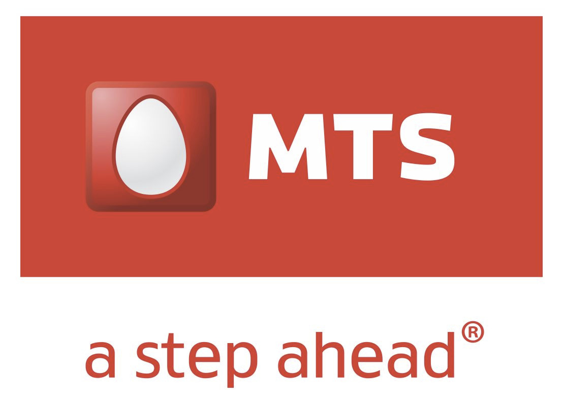 MTS: How to activate the tariff Smart