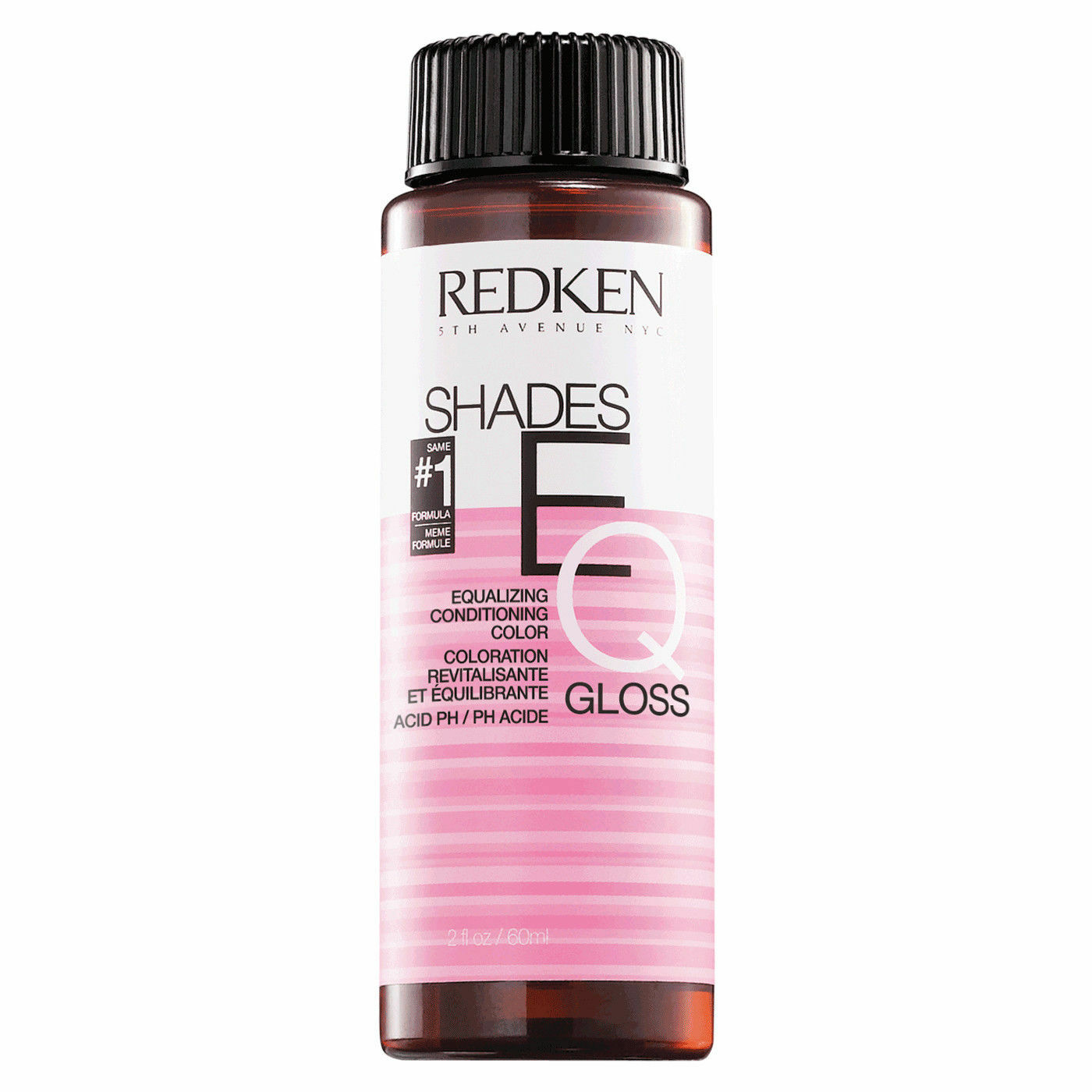Redken Shades Eq Gloss Hair Color 70 Colors To Choose From