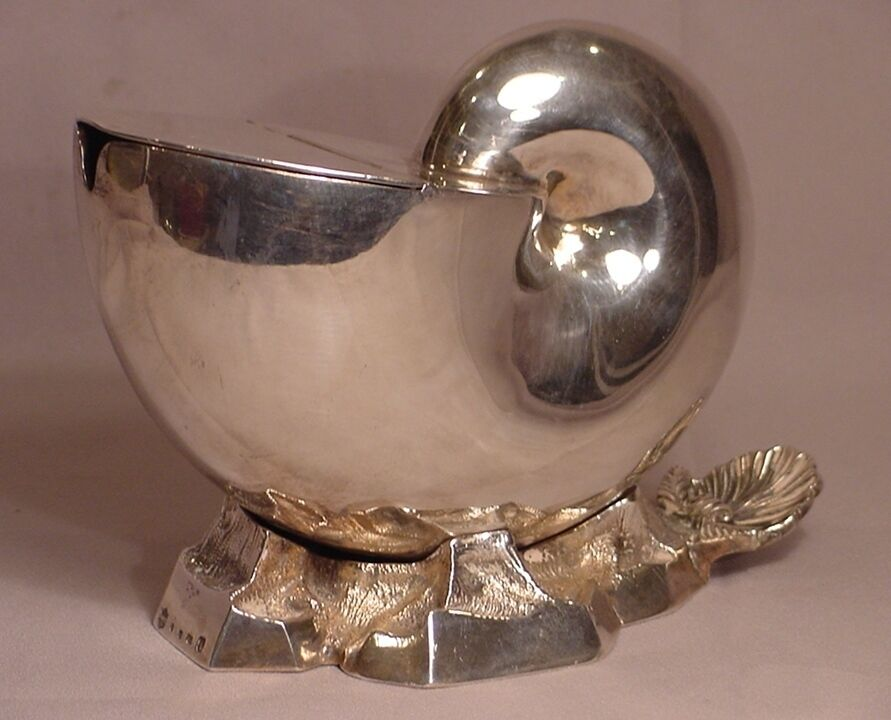 how to clean silver plated items at home