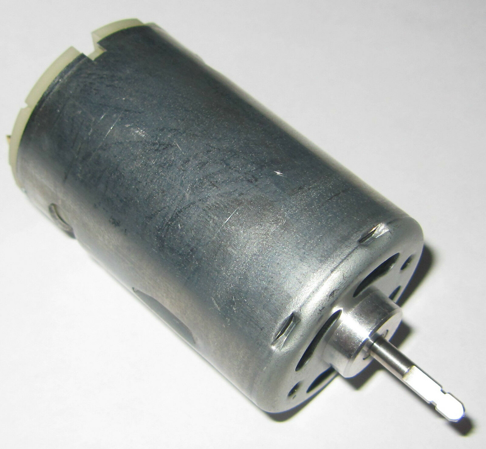 Mini dc motor generator 8600 rpm 12v hobby motor or for What is found in a generator and motor
