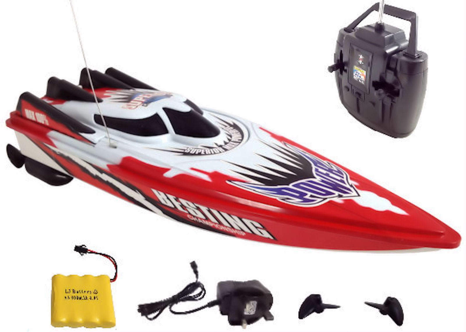 hovercraft remote control with Rc Radio Remote Control Racing Speed Boat Twin 121138682890 on 12245 as well Remote Control Boats Petrol besides 380634 Dubai Police Unveil Flying Autonomous Tech At Gitex 2017 further Pz6ae2c27 Cz5b08703 Pug Soft Animal Holiday Plush Toys Puppy Dog Doll For Birthday Gift moreover Watch.