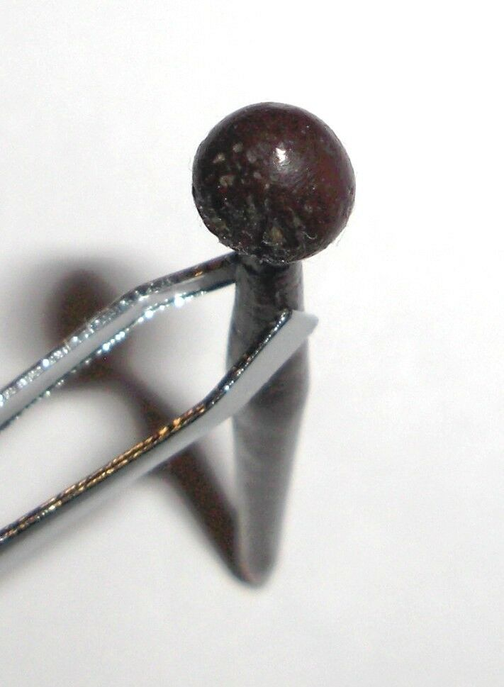 Ancient Roman Empire, 1st - 3rd century AD. Hairpin
