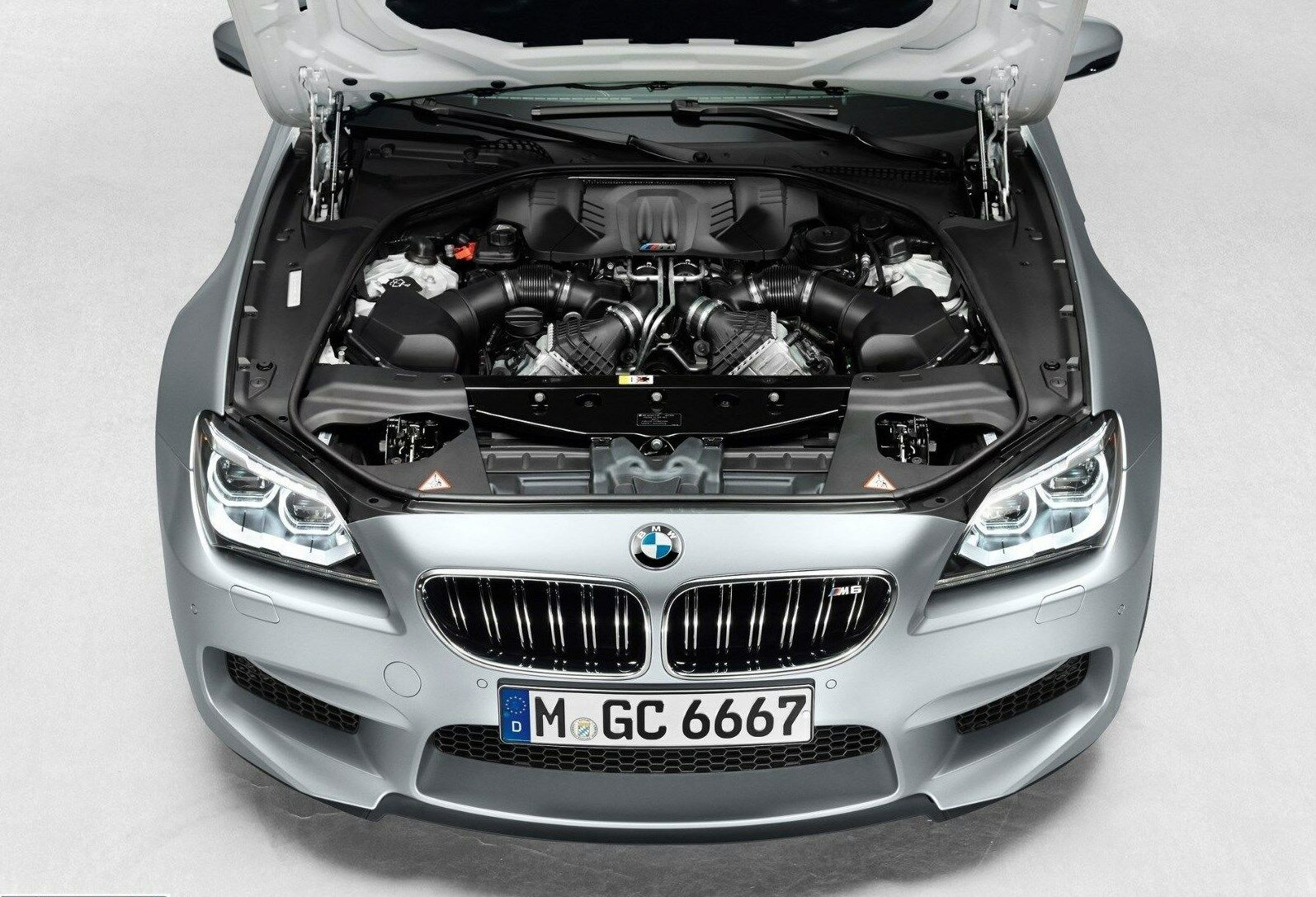 BMW Service Repair Workshop Factory Manual 525i 528i 530i 540i E39 1 of  1FREE Shipping ...