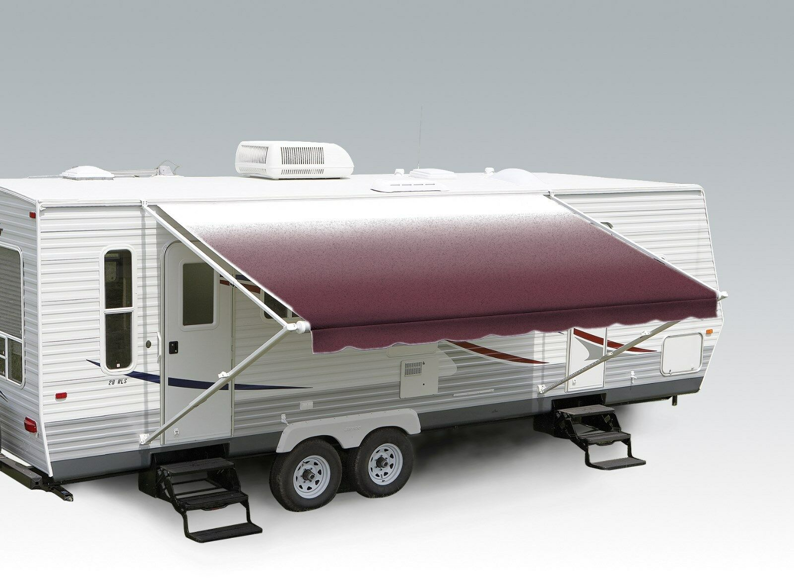 Replacement Awnings For Travel Trailers Rv Awnings Canada