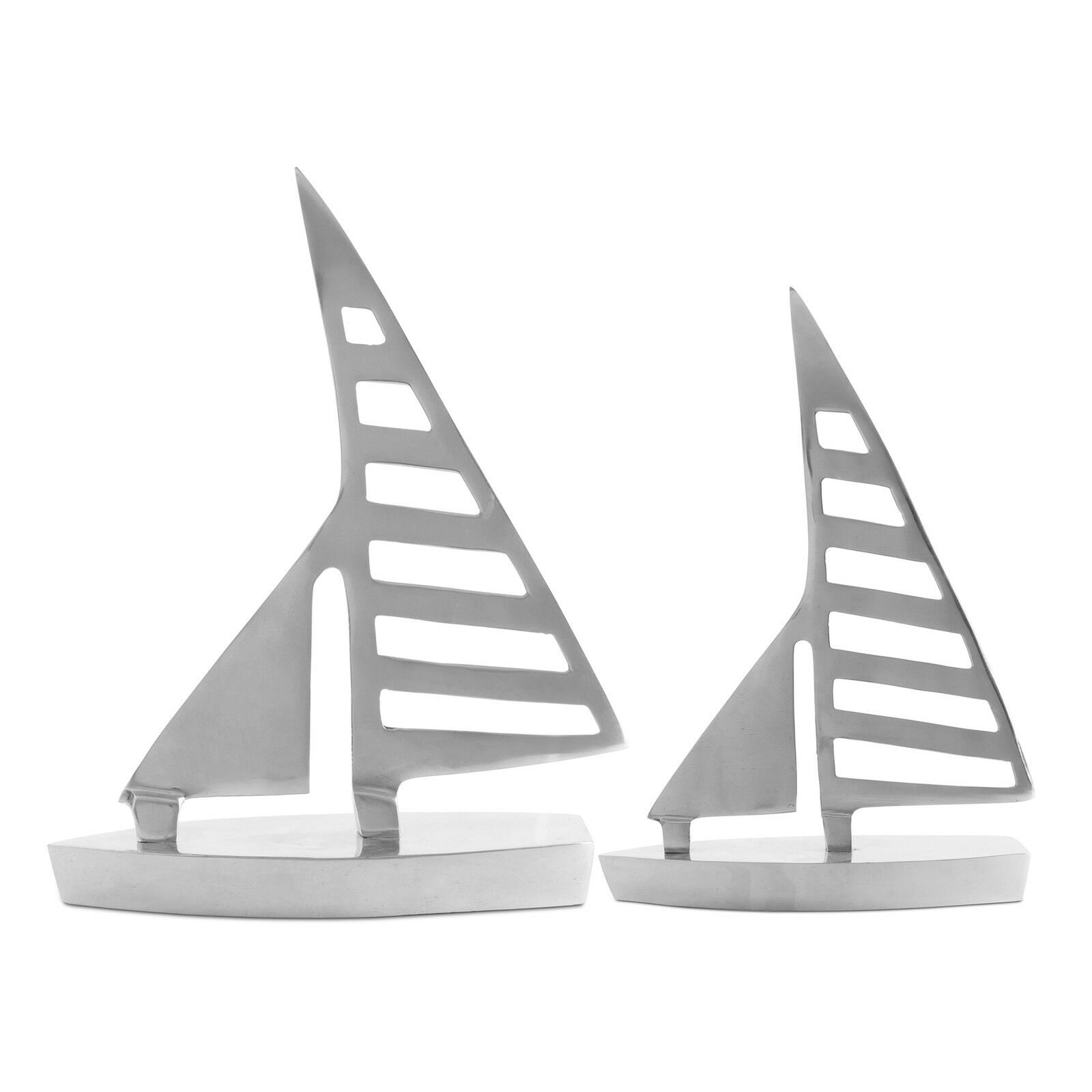 CLIPPER' PAIR OF Silver Aluminium Nautical Sail Boat Home Bathroom on decks for boats, toilets for boats, wiring for boats, kitchen cabinets for boats, carpet for boats, sump pumps for boats, beds for boats, bedding for boats, lighting for boats, grab rails for boats, furniture for boats, windows for boats, steps for boats, upholstery for boats, doors for boats, boilers for boats, carports for boats, solar panels for boats, grills for boats, sinks for boats,