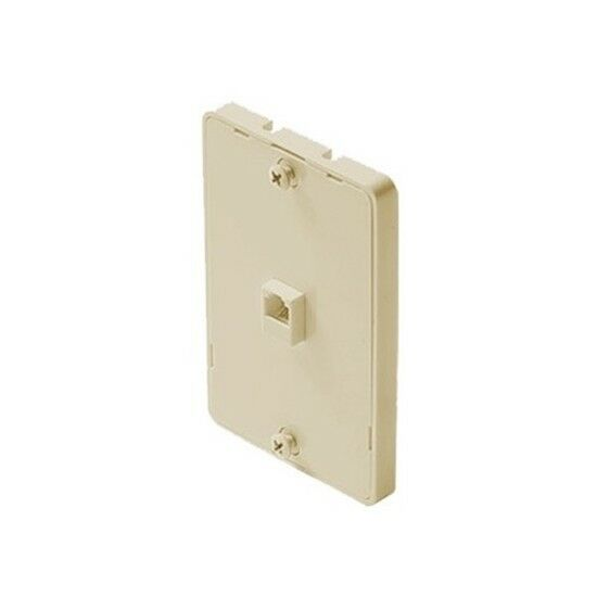 Modular Phone Jack Wiring Diagram For Wall Plate Surface Mount Wire Flush Telephone 1600x1200
