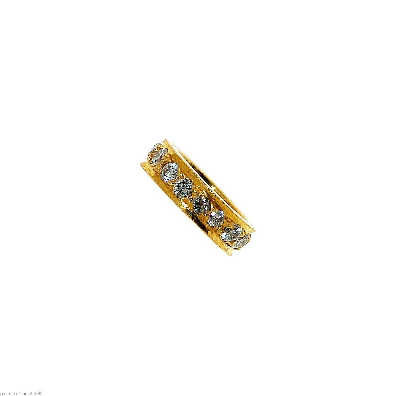 Vintage Indian Element for Jewelry - Gold and Diamonds    -   (1018)