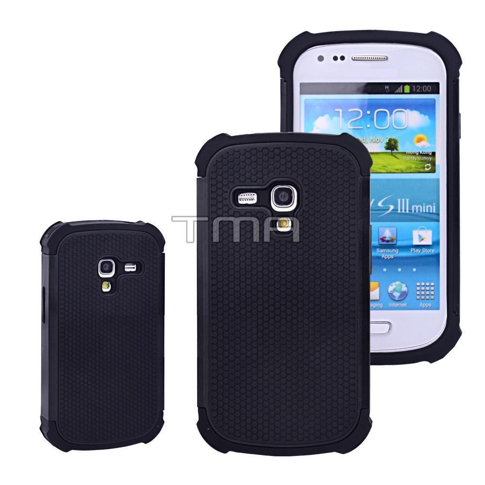 Love Sms bvykf moreover Hybrid Rugged Hard Impact Case Cover For Samsung 121928832095 in addition Sms Spying From  puter Without Software likewise How To Make A Timesheet For Employees furthermore Vin Check Sgi. on track cell phone location free html
