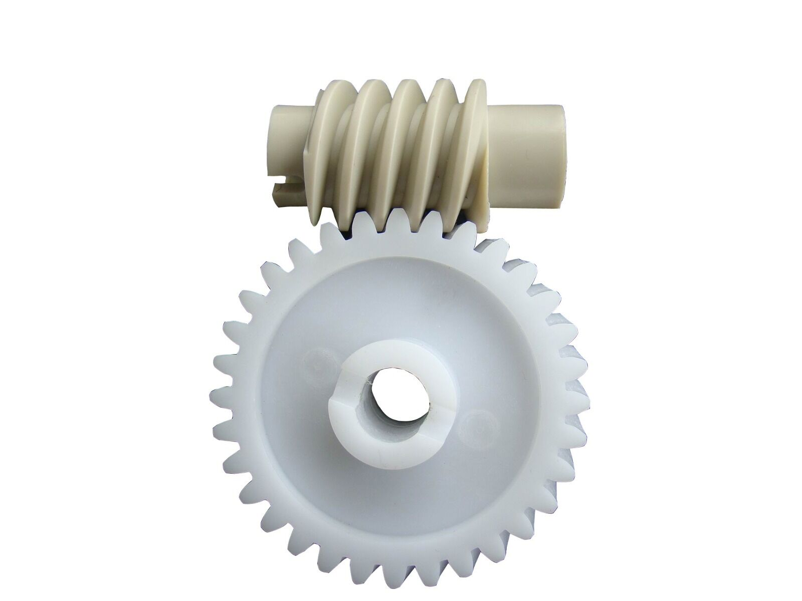 41a2817 41c4220a Garage Door Opener Drive Worm Gear Kit For Sears