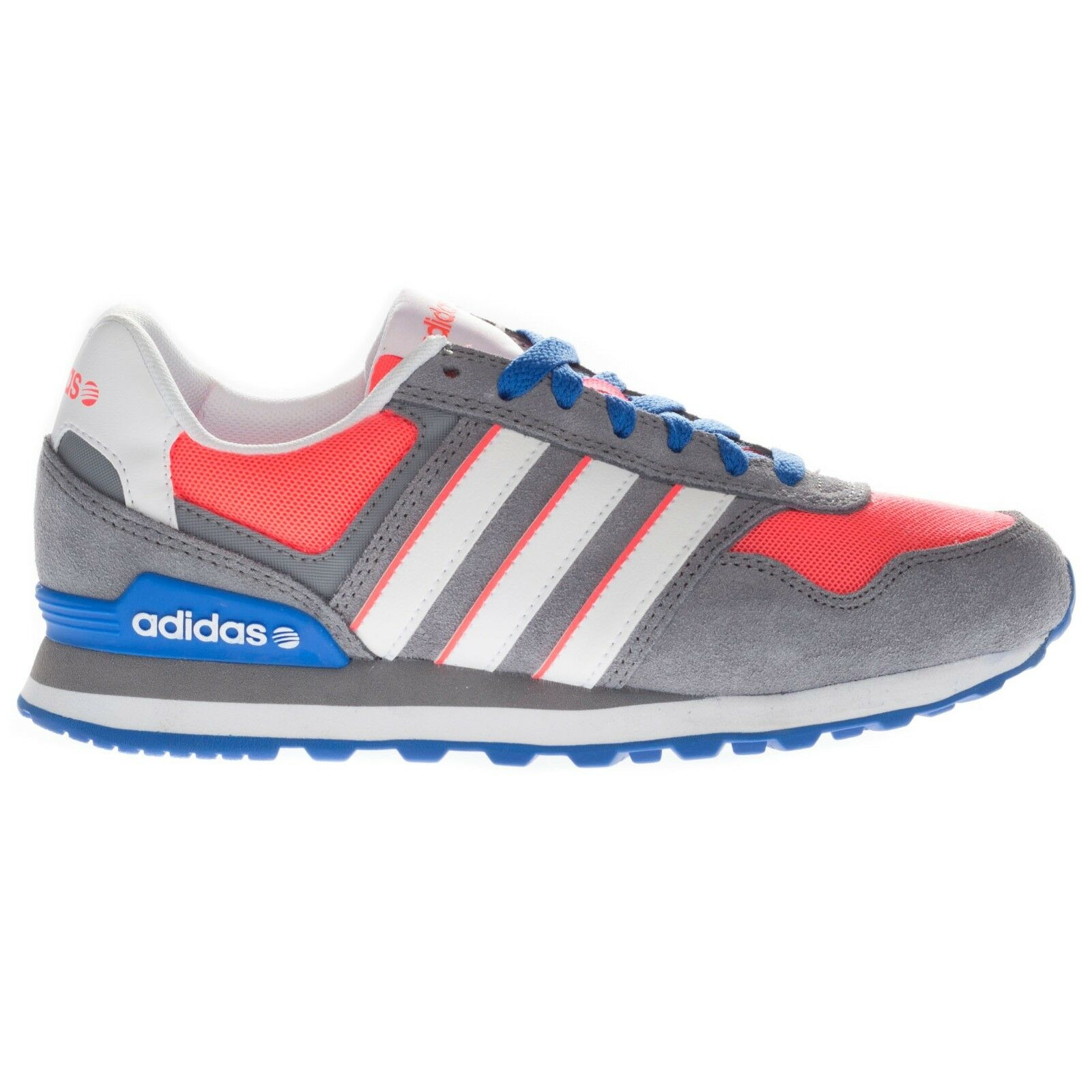 adidas s 10k ortholite low top running sports casual
