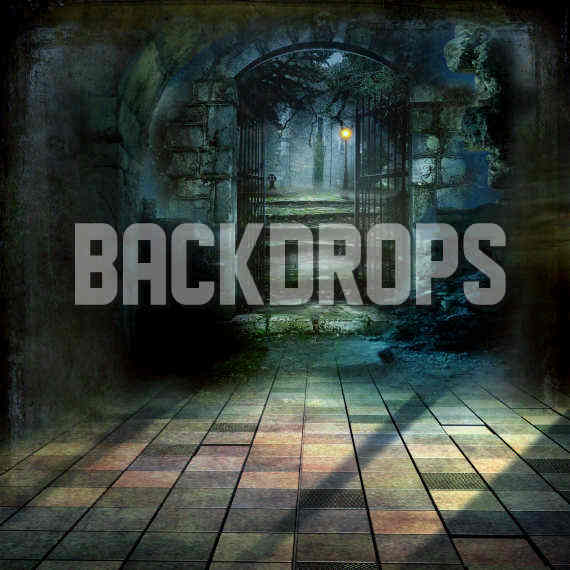 10x10 computer printed halloween backdropbackgroundbanner 1 of 2only 5 available 10x10 computer printed halloween backdropbackgroundbanner
