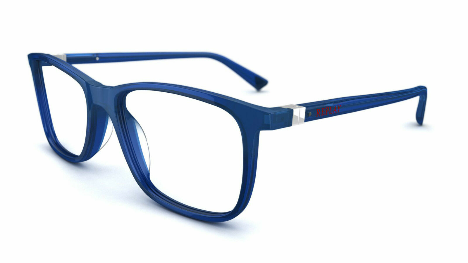 stylish replay 29 designer glasses frames eyeglasses