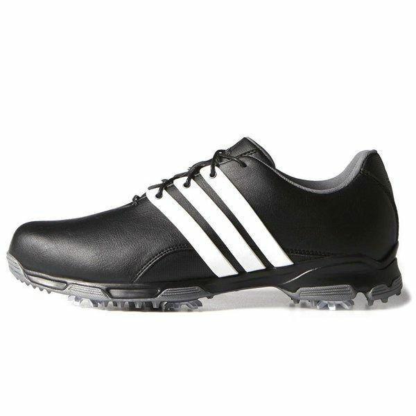 Adidas Golf Shoe Return Policy