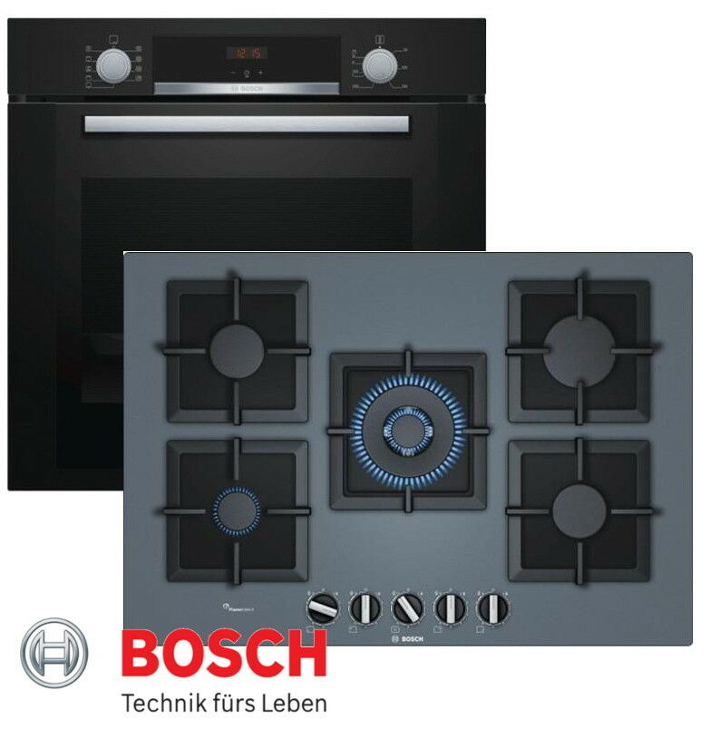 bosch backofen bosch backofen with bosch backofen top with bosch backofen bosch backofen. Black Bedroom Furniture Sets. Home Design Ideas