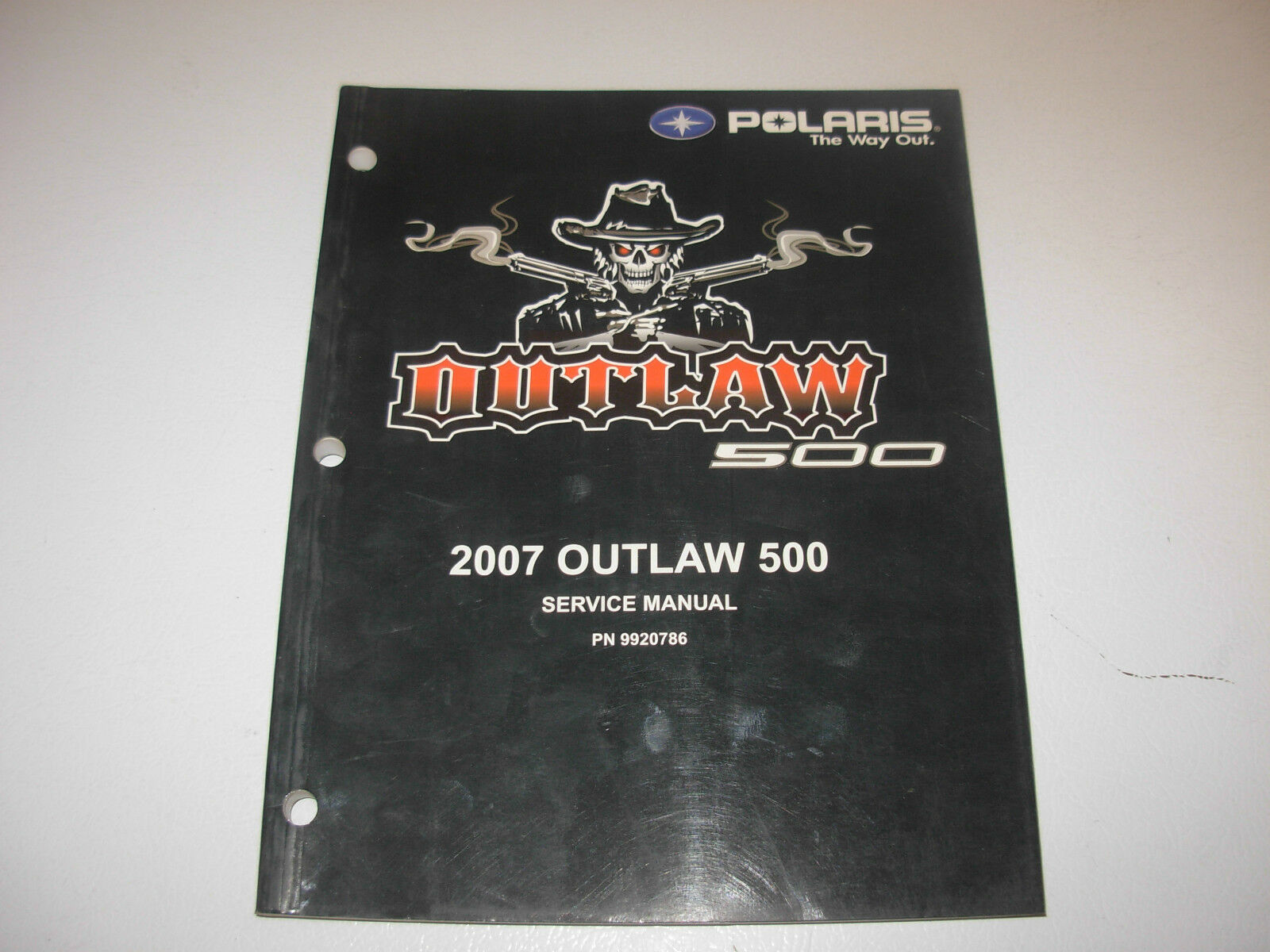 Outlaw Wiring Diagram Will Be A Thing Polaris 525 Audi Fuse Box Free Download Play App Co Vw Gti 90