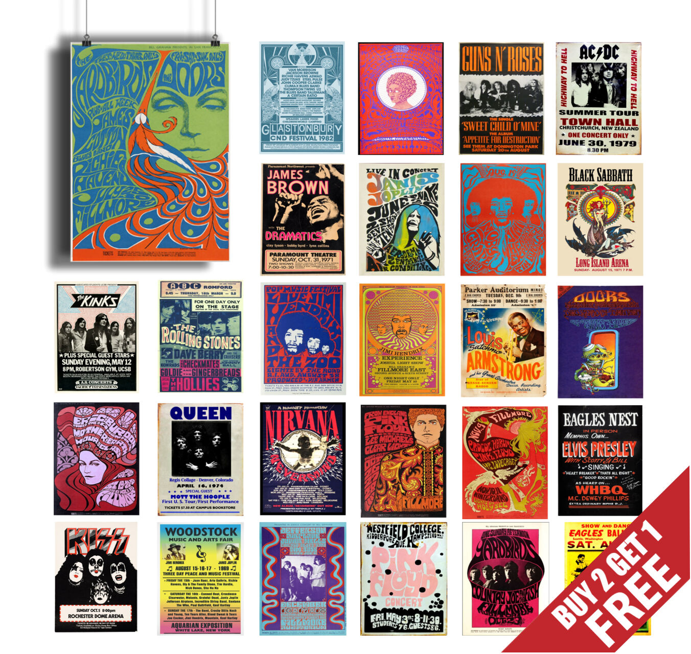 50s 60s 80s and 90s essay '50s '60s '70s '80s '90s popular products rock & roll hall of fame: in concert  soul of the '60s: yes i'm ready cd 1 song title artist time song.