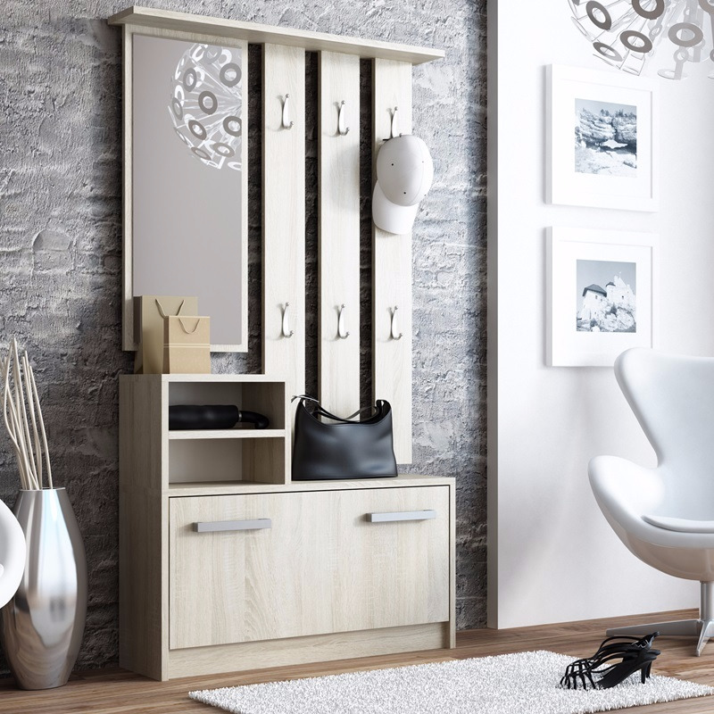 Entryway Furniture Sets 28 Images Browse
