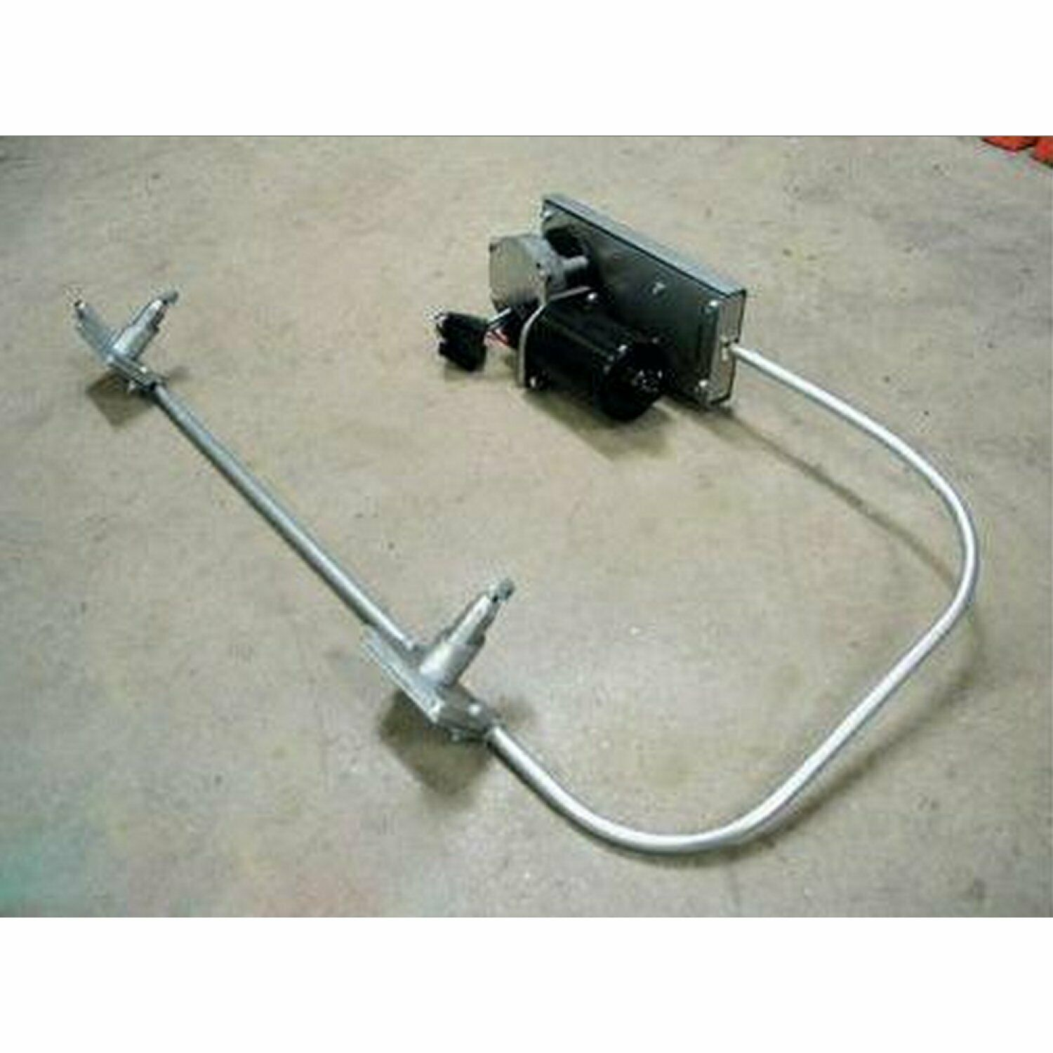 1947 59 chevy pickup truck wiper kit w wiring harness cable drive 2002 chevy wiring harness diagram 1 of 5only 2 available