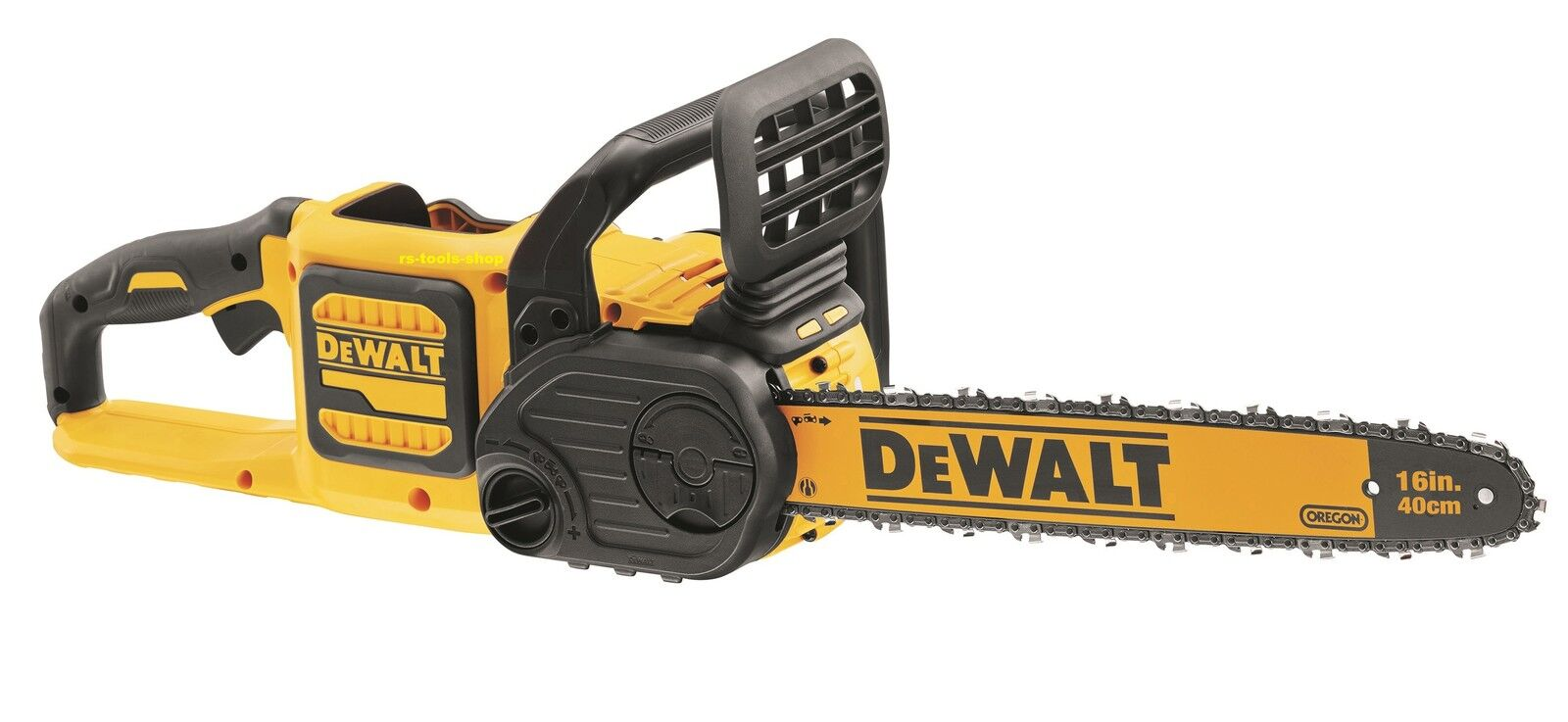 dewalt dcm575n 54v flexvolt akku kettens ge 40cm optional dcm575x1 erh ltlich eur 292 90. Black Bedroom Furniture Sets. Home Design Ideas