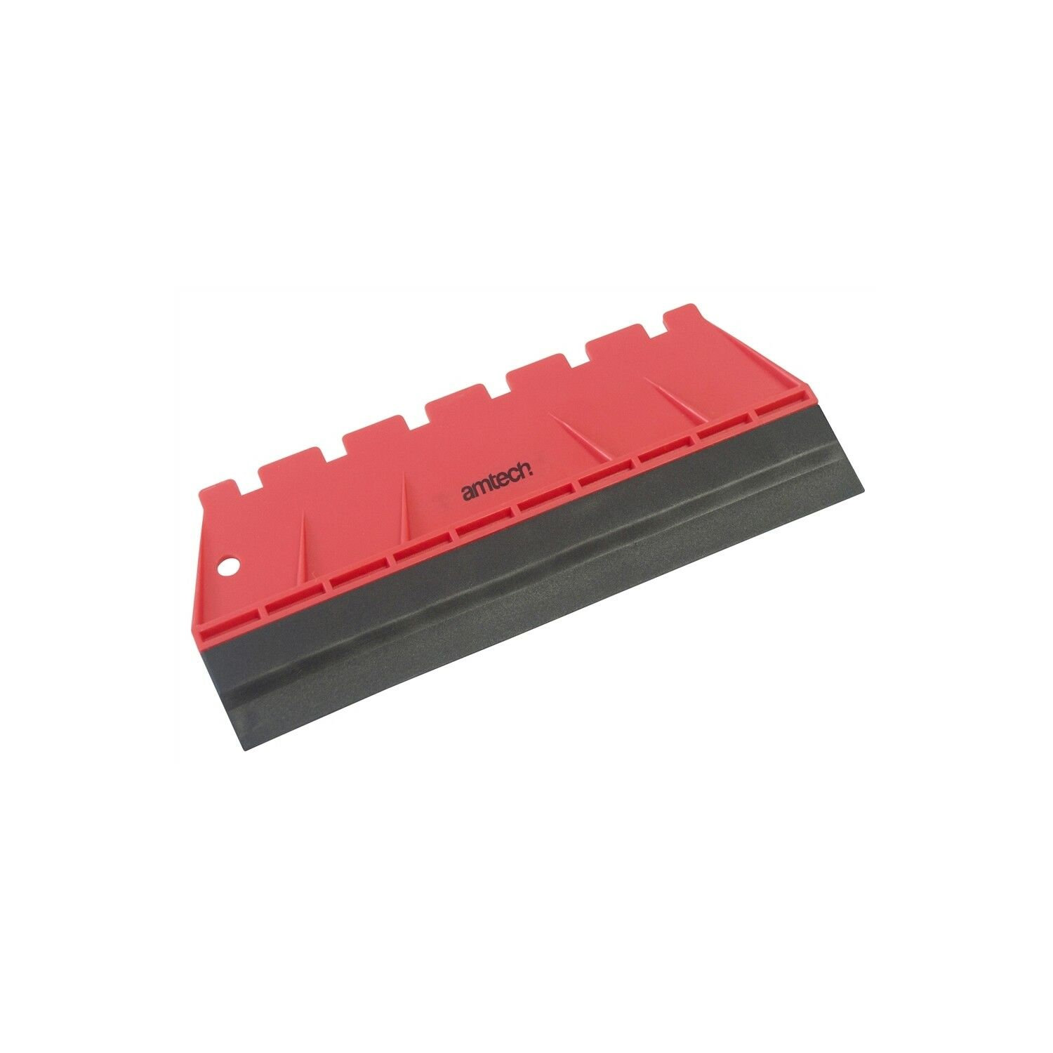 Floor Tile Adhesive Hand Tool Applicatorflexible Rubber Grout