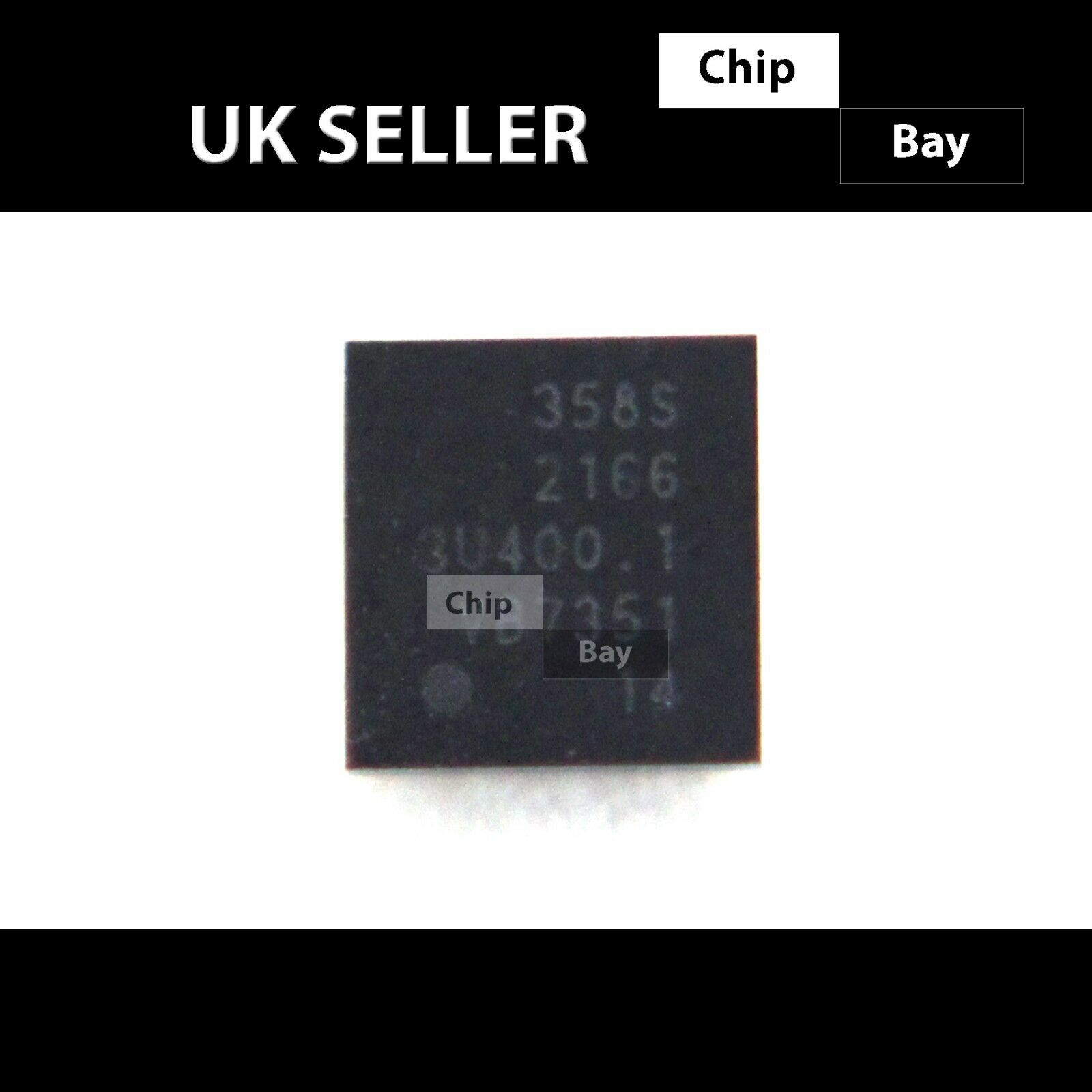 Samsung Galaxy Mega Tab 3 T210 358s 2166 Charging Charger Ic Chip 5x 74hc595 8bit Shift Register Digital Integrated Circuit Ebay 1 Of 2only 4 Available