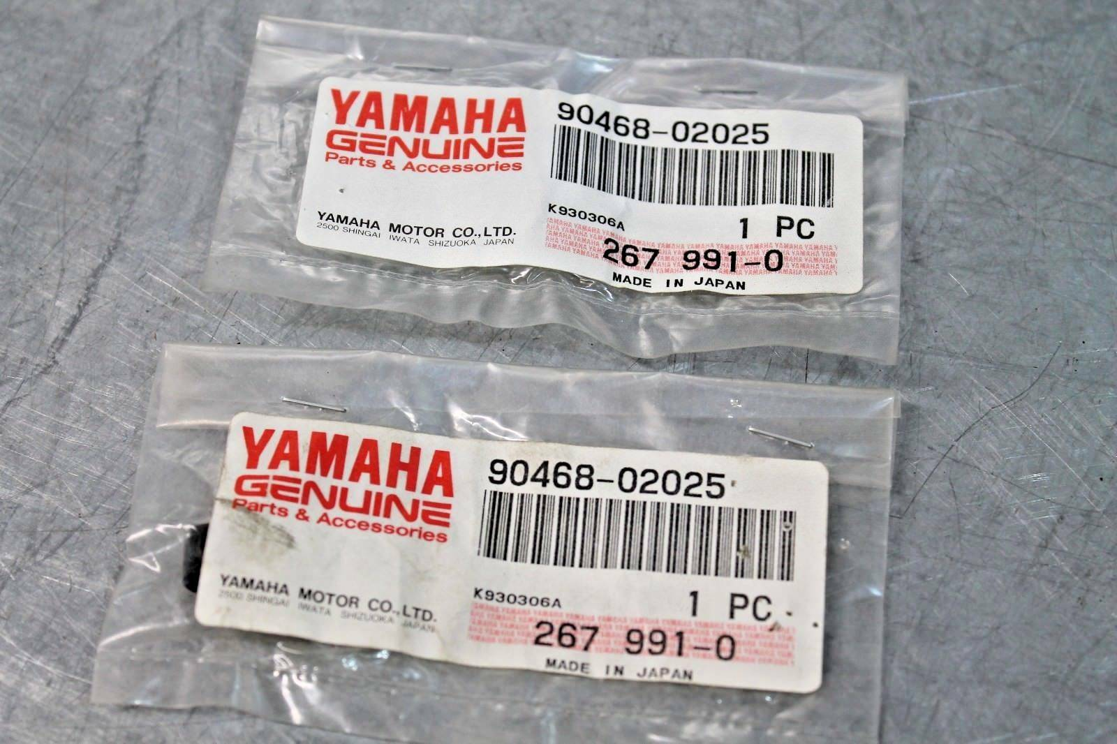 1977 Yamaha Enticer 250 Oil Line Wiring Diagram Oem Many Models In Listing Pump Clip 1600x1066
