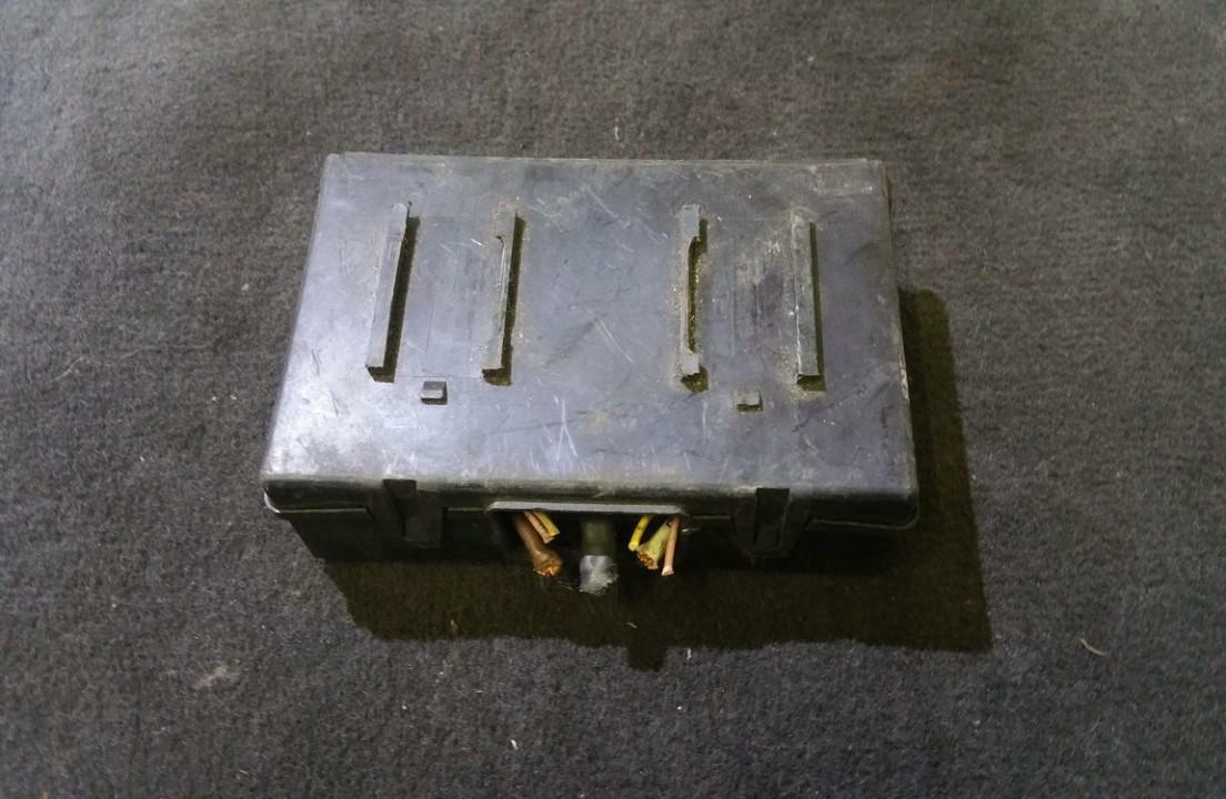 Id160285 Peugeot 306 Fuse Box 1068 Picclick Uk On Expert 1 Of 1only Available