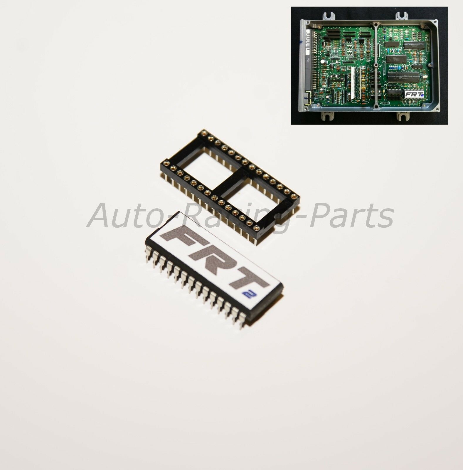 kit puce eprom pw0 b16a1 honda crx vtec 150cv ee8 10cv r el gestion sur mesure eur 69 99. Black Bedroom Furniture Sets. Home Design Ideas