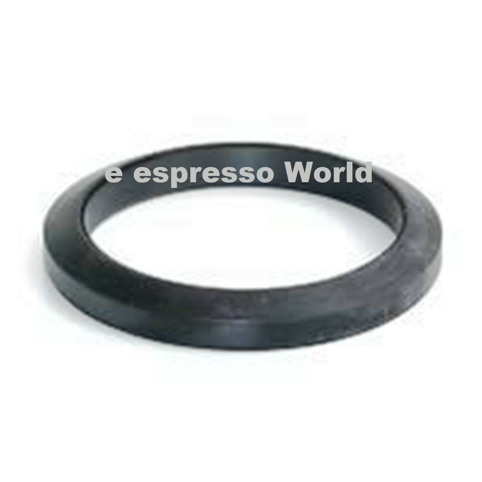 la cimbali espresso conical group head portafilter gasket. Black Bedroom Furniture Sets. Home Design Ideas