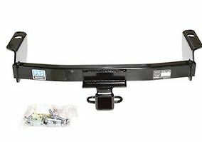 class 3 trailer hitch receiver for 83 11 ford ranger 94 19. Black Bedroom Furniture Sets. Home Design Ideas