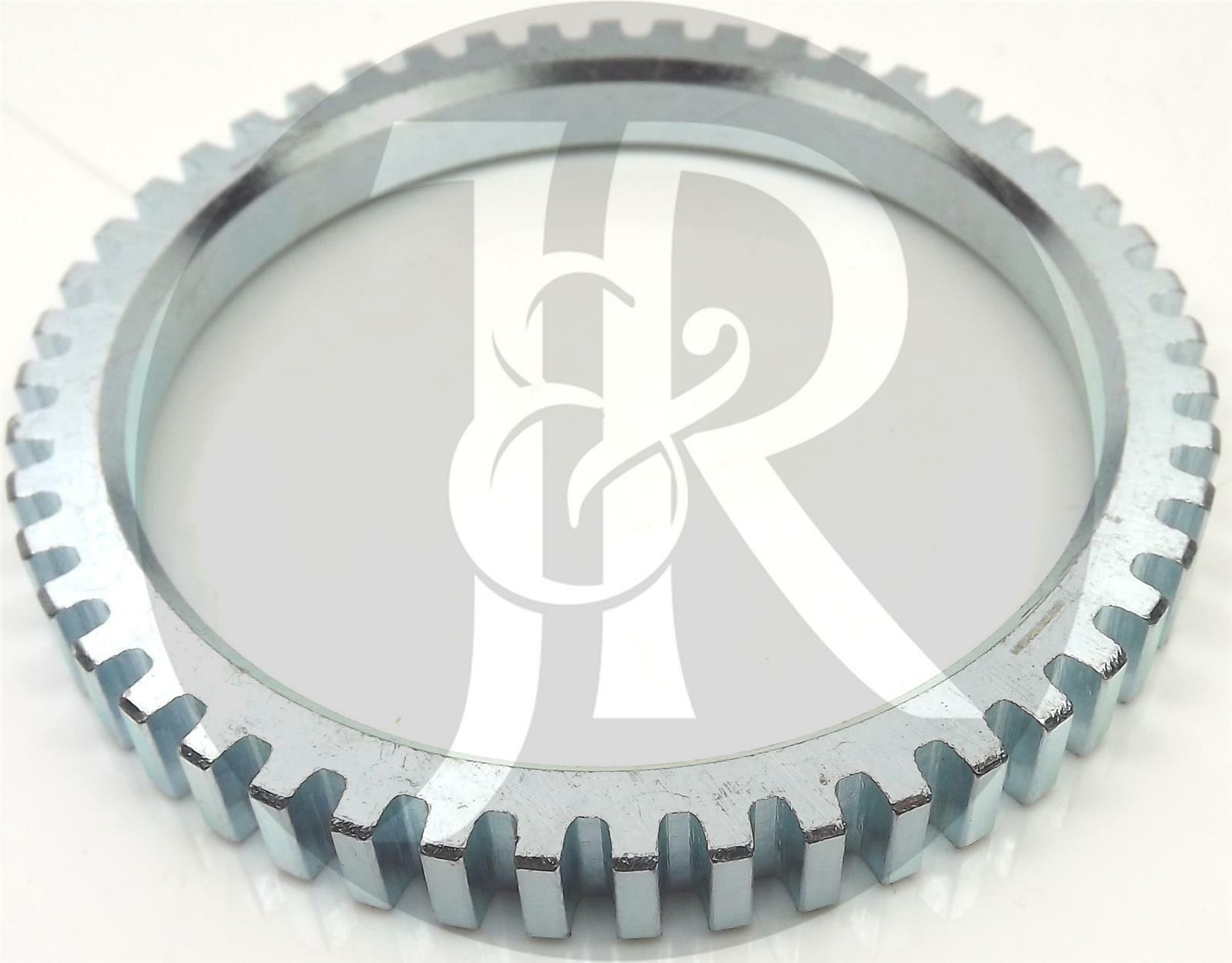 fits kia picanto abs ring abs reluctor ring driveshaft abs ring rh picclick co uk 1993 Audi 100 Resale Values Audi 100 Wagon