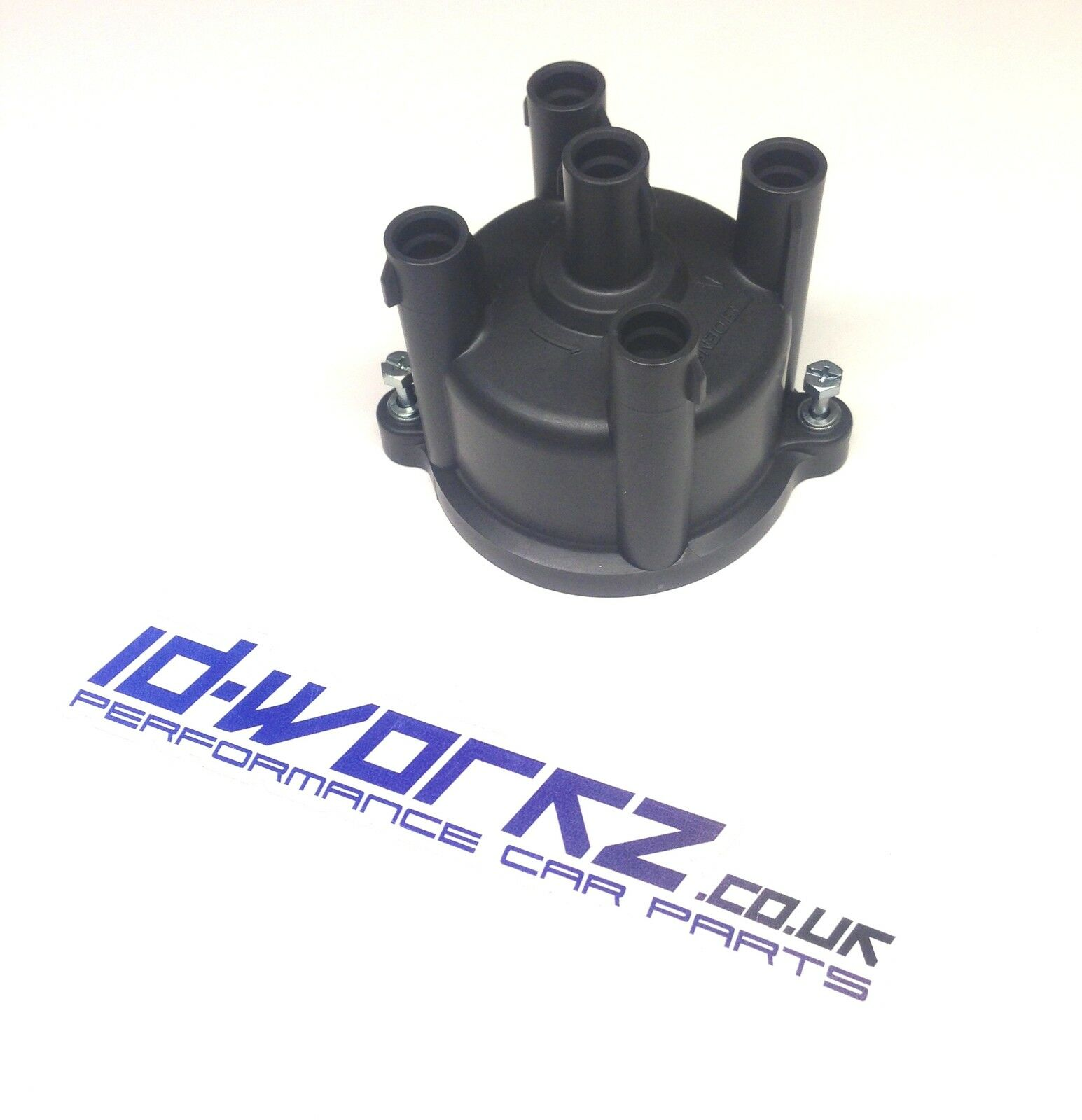 Toyota Starlet 13 Gt Turbo Glanza 4e Fte Distributor Cap Oem Fuse Box 1 Of 1only 3 Available