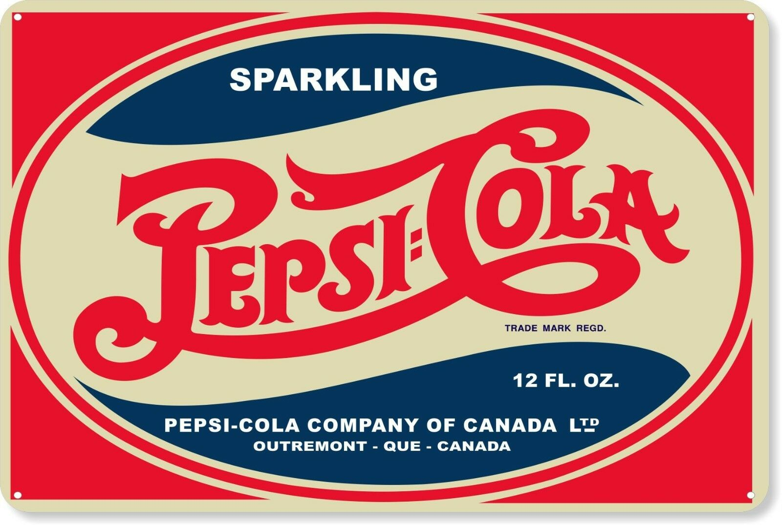 pepsi cola spain Pepsico, parent company of pepsi, frito-lay, tropicana, gatorade, and quaker  discover who we are, what we believe, brands, news and.