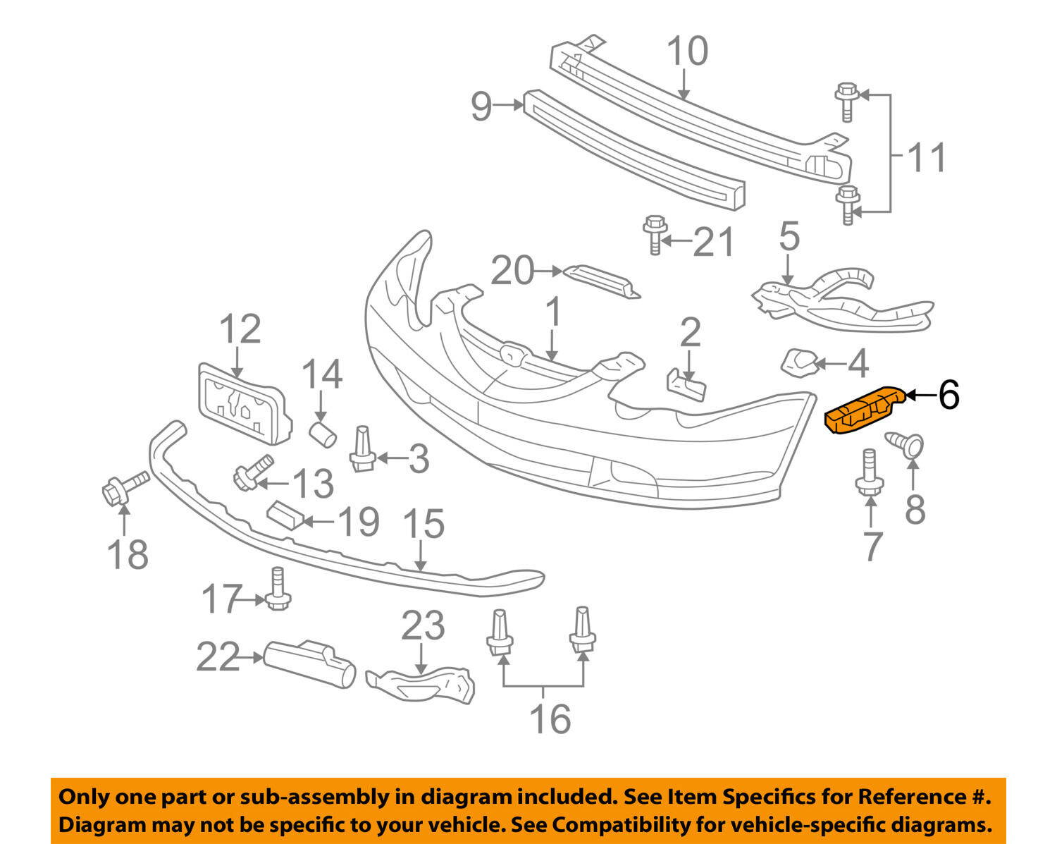Rsx Parts Diagram Electrical Wiring Diagrams 2002 Fuse Schematic Exhaust Acura Transmission