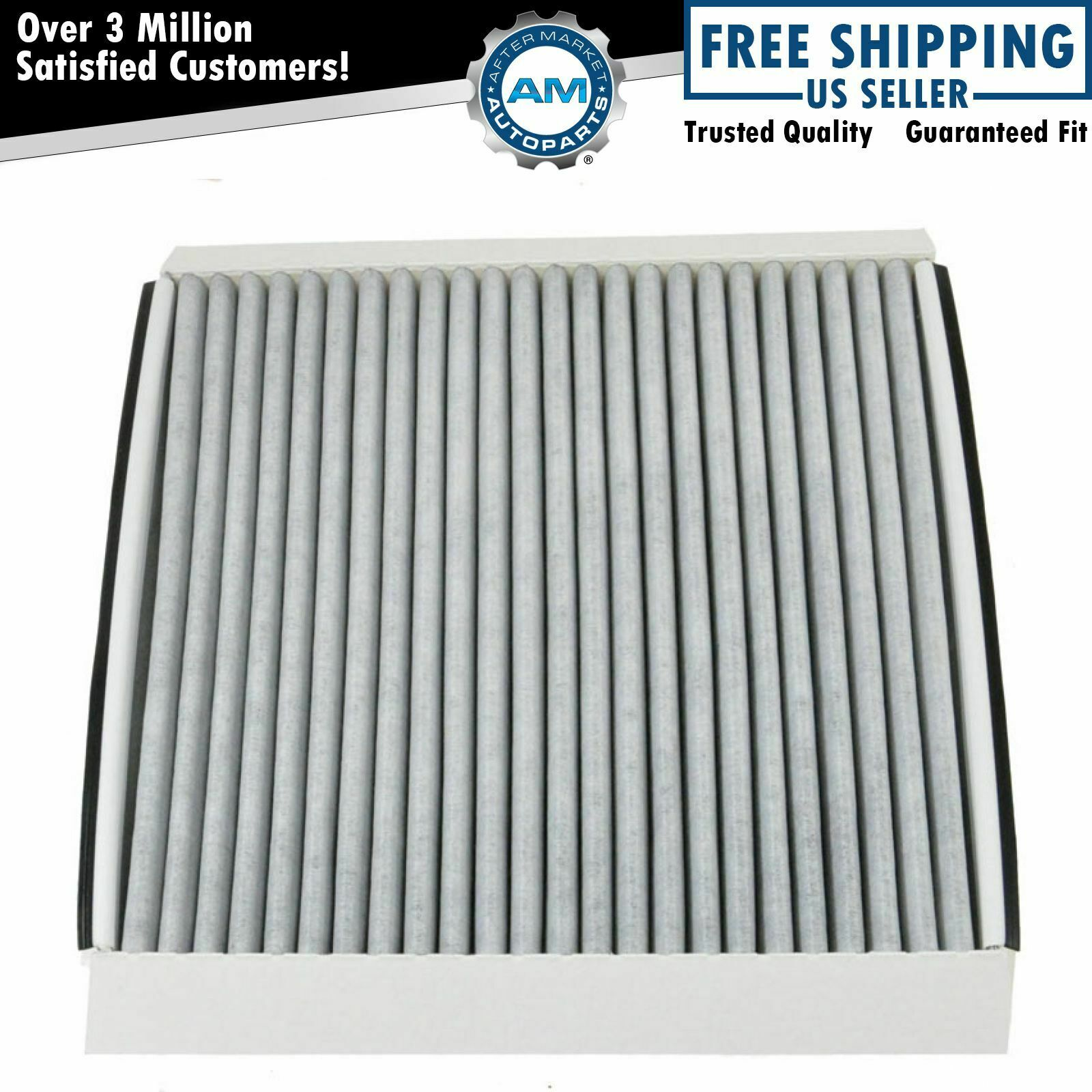 Cabin Air Filter For 98 05 Mercedes Benz Ml320 Ml350 Ml430 Ml500 Ml V8 Engine Schematic Diagram 1 Of 2only 5 Available